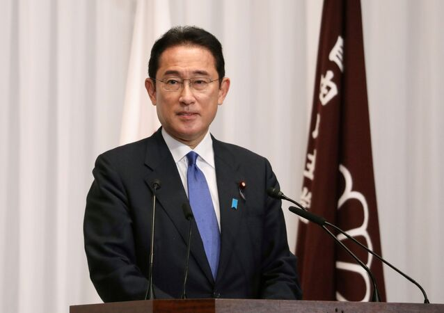 「Go Toトラベル」 岸田首相、平日の利用を促進する意向=産経新聞