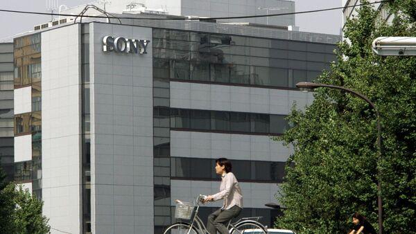 ソニー 来年スマホ事業からの撤退も視野に - Sputnik 日本