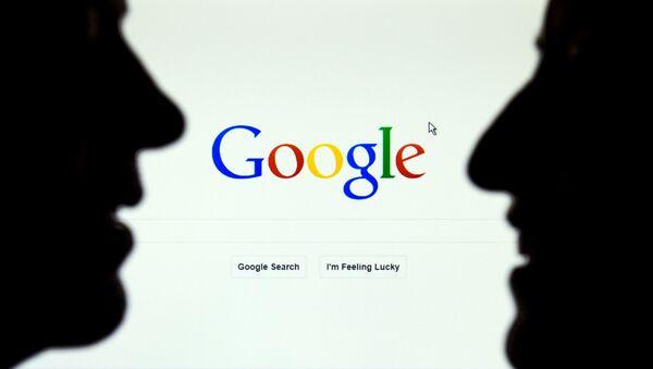 Googleの人工知能 人間の唇の動きを読み取る - Sputnik 日本