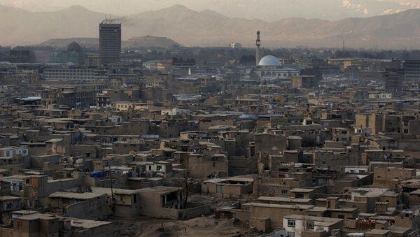 タリバン、一般恩赦を発表 アフガン人に仕事に戻るよう呼びかける - Sputnik 日本
