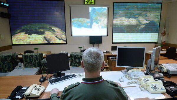 プーチン大統領、アルメニアと合同でカフカスに対空防衛システム創設の合意締結を指示 - Sputnik 日本