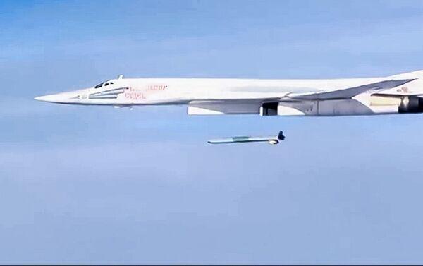 「ツポレフ160」 - Sputnik 日本