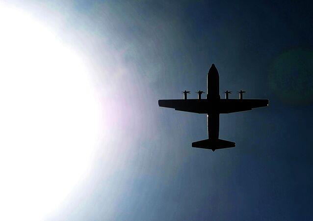 フィリピンでの軍用機墜落 犠牲者の数は47人に=ロイター