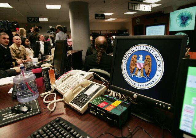 NSA、電話盗聴の新プログラムを始動させる