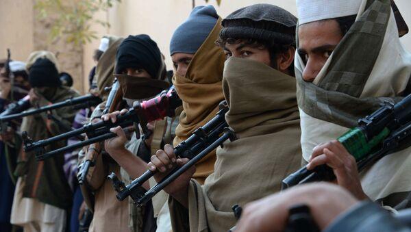 「イスラム教の教えに反する」音楽:タリバン、アフガニスタンの著名なフォークシンガーを殺害 - Sputnik 日本