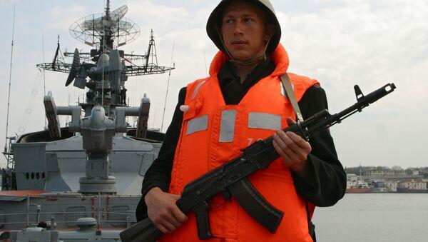 ロシア船、エーゲ海でトルコ船との衝突を回避 - Sputnik 日本