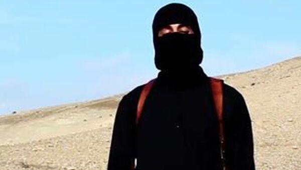 ベルギー 黒魔術の儀式を行おうとした疑いでイスラム主義者を拘束 - Sputnik 日本