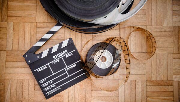 藤島保志氏、アイヌ遺骨問題をテーマに映画を 民族差別歴史と現在を公開 - Sputnik 日本