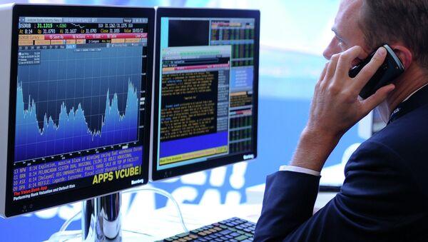 ロシアの経済状況はサウジより安定、JBIC代表が発言 - Sputnik 日本