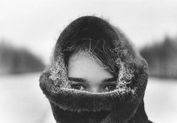 街の冬:1930年代・90年代の写真に見るモスクワ - Sputnik 日本