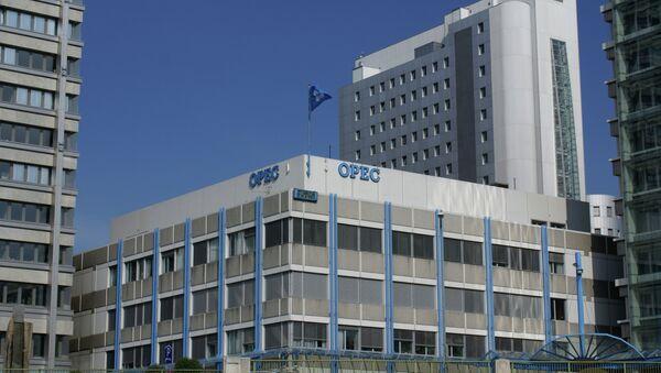 ロシア、産油量カットのためのOPEC会議への参加を確定 - Sputnik 日本