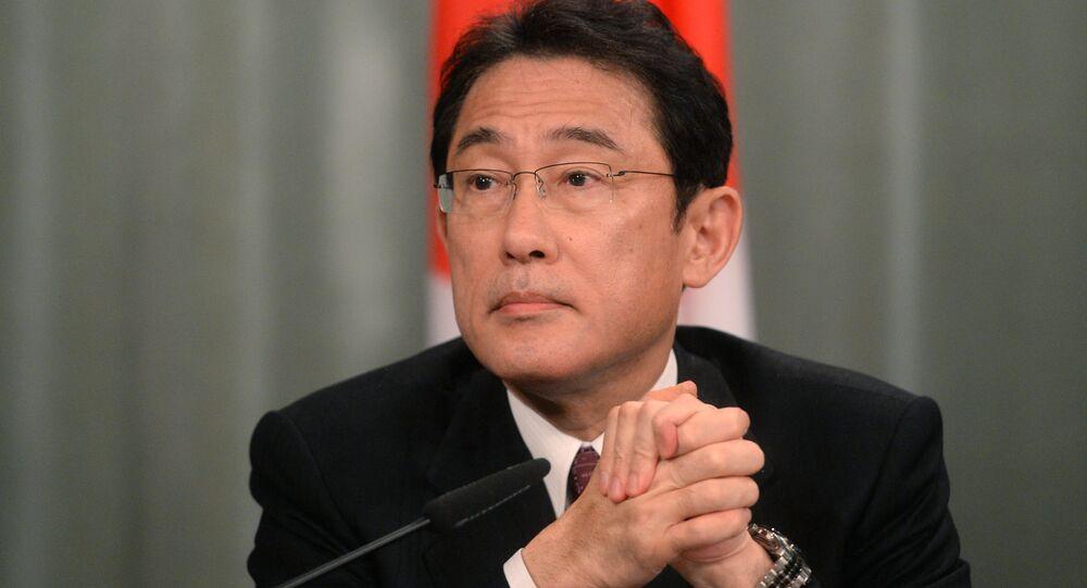 自民党の岸田新総裁