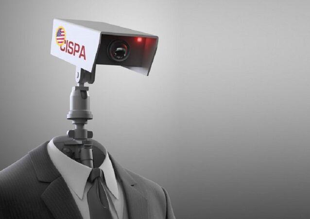 米国NSA サイバー防衛の全権移管要求を無視