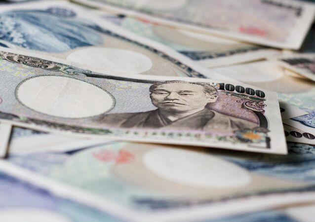 日本、ウクライナに1080億円を供与