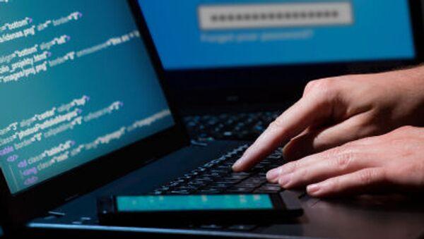 「WannaCry」ウイルス攻撃の裏には誰がいる? 北朝鮮関与説に対する3つの反論 - Sputnik 日本