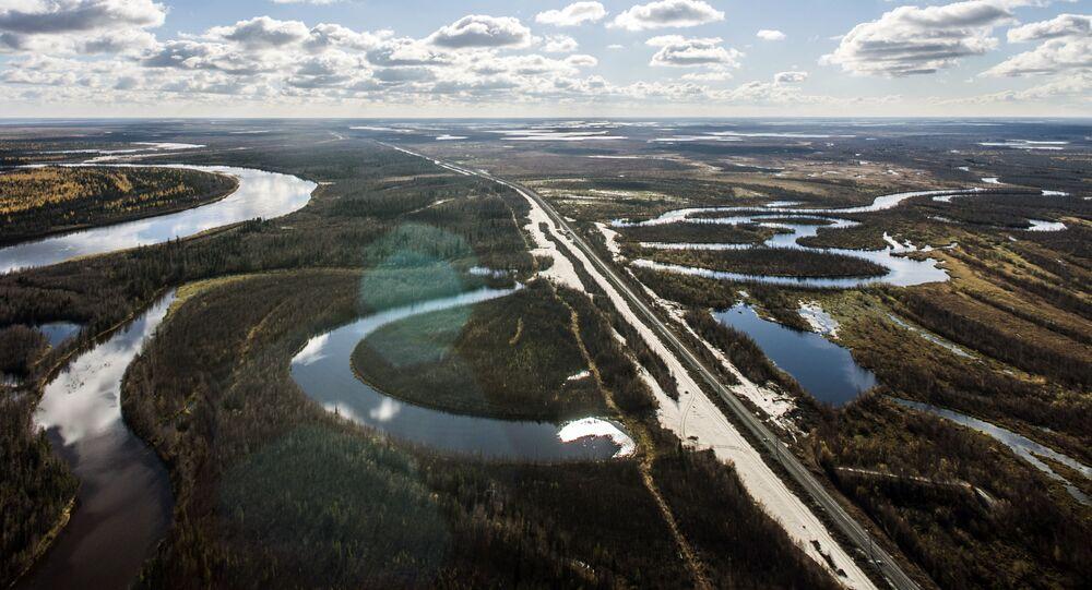 極東で1ヘクタールの無償土地、ほぼ100万人のロシア国民が取得可能