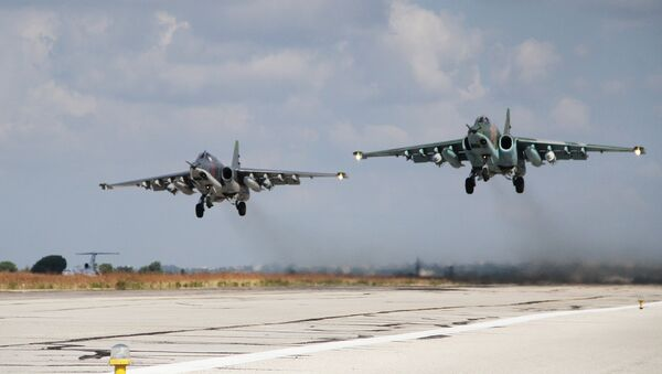 専門家:シリアの紛争におけるロシアの政策は西側より「実用的かつ現実的」 - Sputnik 日本
