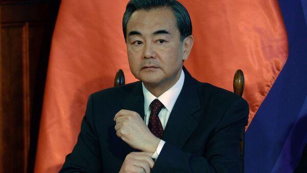 中国 北朝鮮めぐる6カ国協議再開を呼びかけ - Sputnik 日本