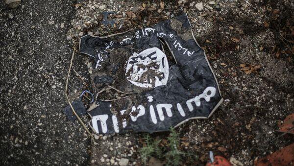 モロッコで拘留されたダーイシュ(IS)メンバー、ベルギーでのテロを計画していた - Sputnik 日本