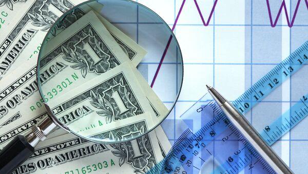 次期米長官: ドルは最も魅力的な通貨 - Sputnik 日本