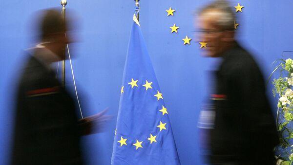 米メディア トルコとEUの取引 同盟国の間で論議を呼ぶ - Sputnik 日本