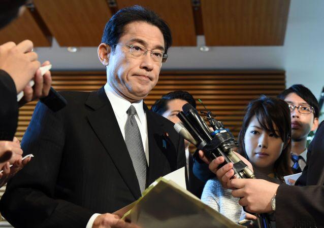 岸田新総裁は国民の期待に応えることができるのか?