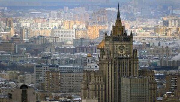 モスクワ - Sputnik 日本