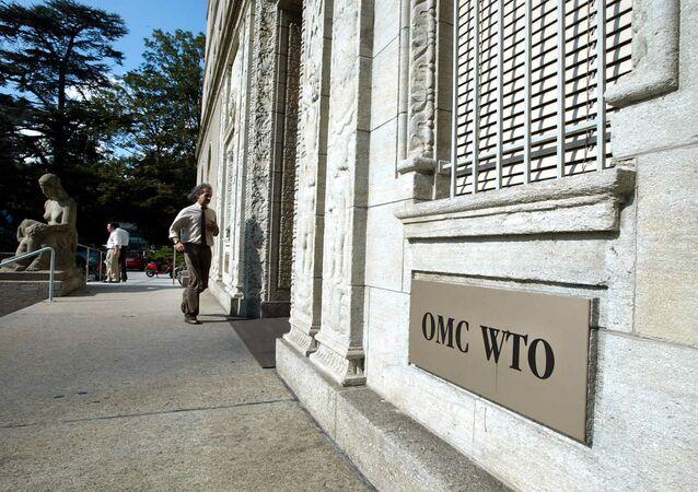韓国 WTO提訴に関して日本との協議に応じることを決定 聯合ニュース