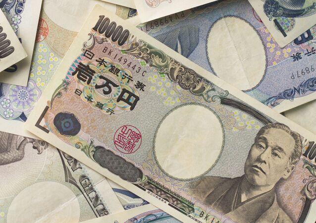 日本 経産省職員2人逮捕 新型コロナ関連給付金の詐取容疑で