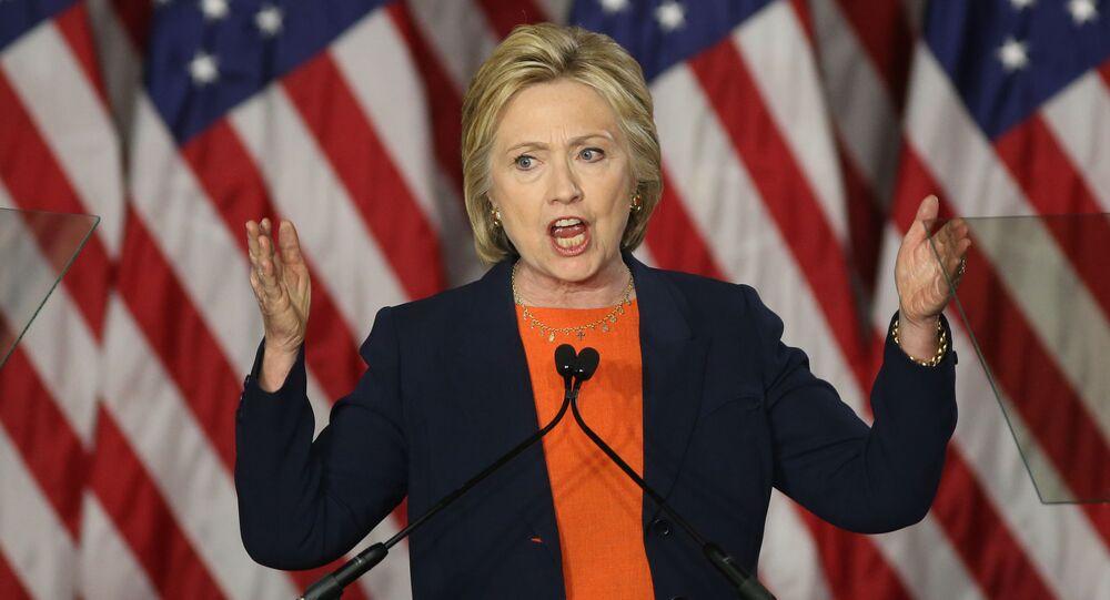 日本 クリントン氏のアジア太平洋地域の経済圏についての再交渉案を拒否