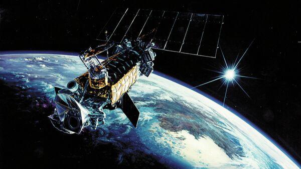 制御不能となった中国の「天宮1号」来年後半 地球に落下 - Sputnik 日本