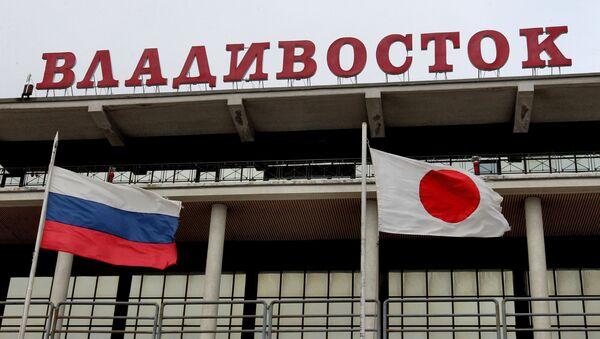 ロシア極東と日本 将来性の高い多くの分野 - Sputnik 日本