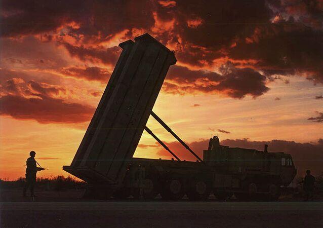 米韓、今日から核発射対応で合同演習 北朝鮮、非難