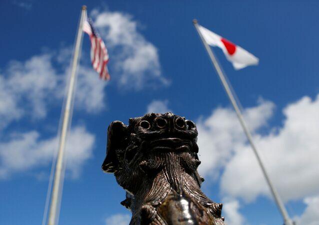 日米首脳会談 今月16日に延期
