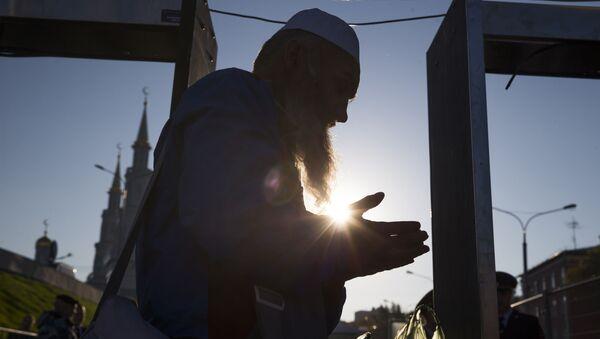 仏教会襲撃 イスラム教徒コミュニティは襲撃犯の埋葬を拒否 - Sputnik 日本