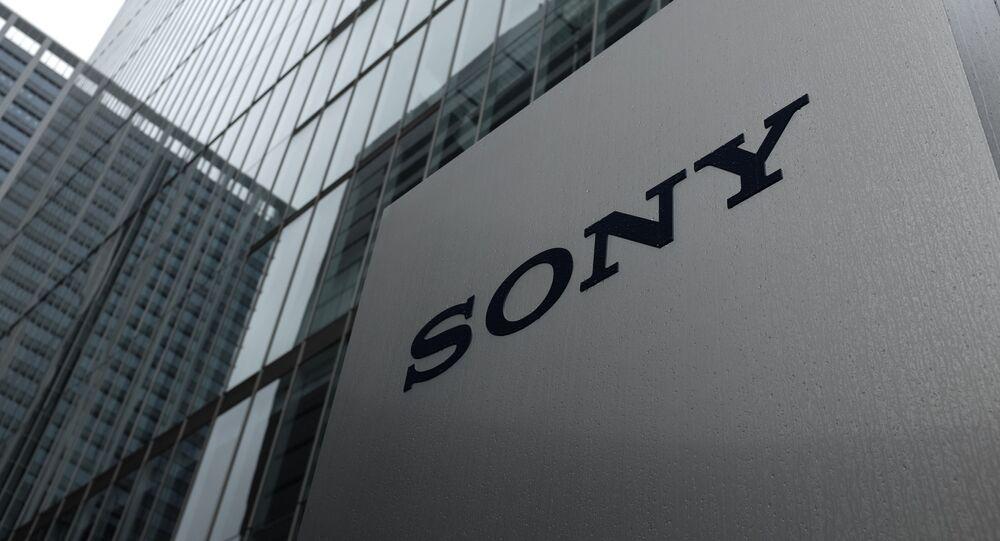 ソニーが2050年までにノーベル賞を受賞できるAI開発を計画
