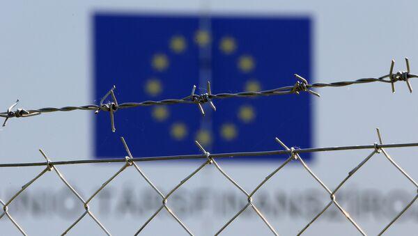 ルクセンブルク外相 EUからのハンガリー排除を求める - Sputnik 日本