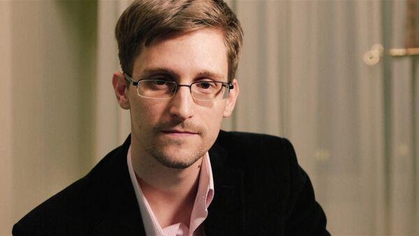 露大統領報道官、スノーデン氏引き渡しの報道を否定 - Sputnik 日本