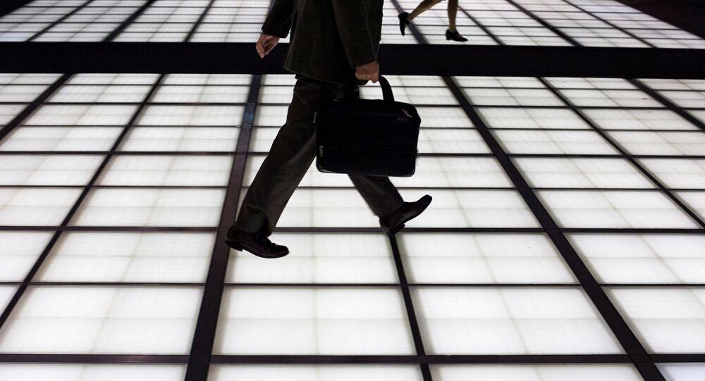 米国務省が人身売買報告書を発表 日本の外国人技能実習制度を問題視