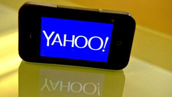 米国、Yahooのアカウントを盗んだとしてロシアのハッカーを起訴する方針? - Sputnik 日本