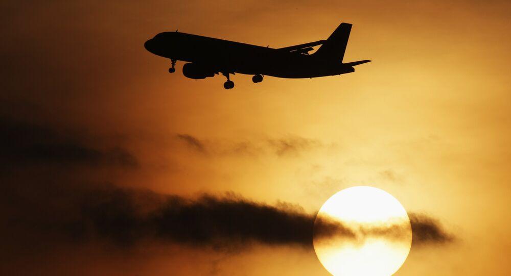 サムスンタブレット発火でデルタ航空機マンチェスターに緊急着陸
