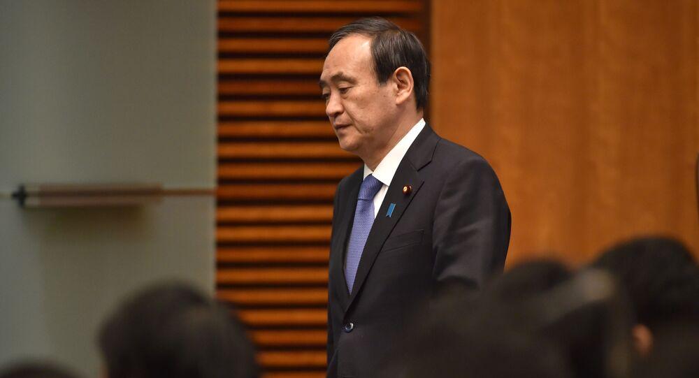 菅首相、ファイザーワクチンの追加供給「9月までに」
