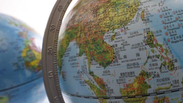 北朝鮮の約束に留意=ARF議長声明案が判明 - Sputnik 日本