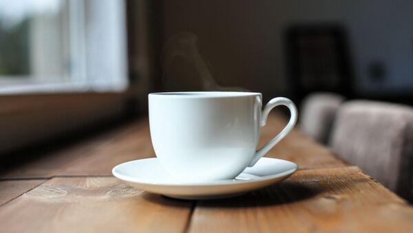 ペテルブルク風コーヒーはどんな味? レシピをご紹介! - Sputnik 日本