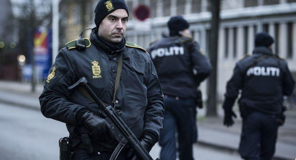シリア難民女性とその2人の娘の遺体がデンマークの冷凍庫で発見される