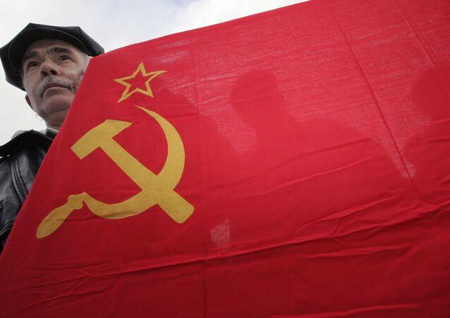 『ロシア革命一〇〇年の教訓』(20)