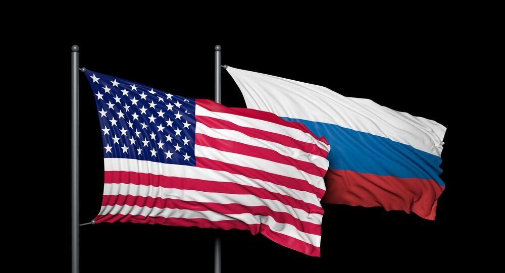 バイデン氏は今後のロシアへの対応を率直に伝えるつもりだ=米国務長官