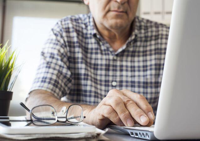 パンデミック時の遠隔コミュニケーションは高齢者に危険