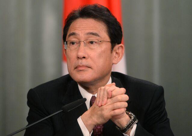 岸田氏、G20サミット出席へ=マスコミ