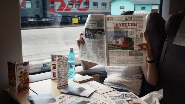 平和条約締結は簡単ではなく、一歩一歩進めることが必要」週刊「ロシアから見た日本」11月28日から12月4日まで - Sputnik 日本